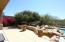 7149 E Canyon Wren Circle, Scottsdale, AZ 85266