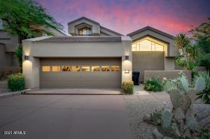 25150 N WINDY WALK Drive, 45, Scottsdale, AZ 85255