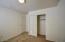 8948 E ARIZONA PARK Place, Scottsdale, AZ 85260