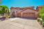 3215 W DONATELLO Drive, Phoenix, AZ 85086