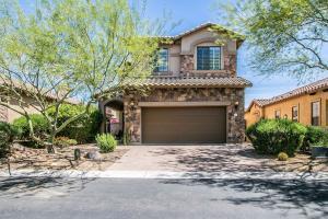 1621 N Luther, Mesa, AZ 85207