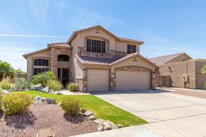 6005 W KIMBERLY Way, Glendale, AZ 85308