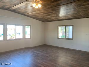 7293 W Desert Cove Avenue, 85, Peoria, AZ 85345
