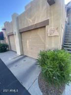 7021 E Earll Drive, 112, Scottsdale, AZ 85251