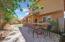 4022 E Melinda Lane, Phoenix, AZ 85050