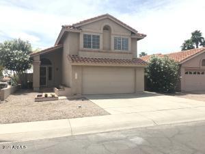 4131 E MUIRWOOD Drive, Phoenix, AZ 85048
