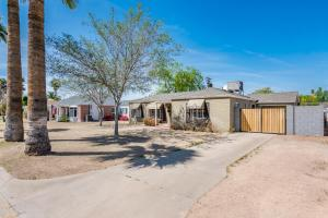 2940 N 16TH Avenue, Phoenix, AZ 85015