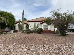 5327 N 130TH Avenue, Litchfield Park, AZ 85340