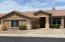 4330 E RANCHO CALIENTE Drive, Cave Creek, AZ 85331