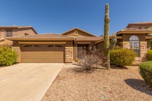 17430 W ARROYO Way, Goodyear, AZ 85338
