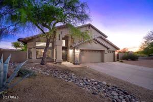 26224 N 46th Street, Phoenix, AZ 85050