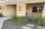 124 N California Street, 20, Chandler, AZ 85225