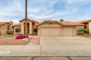 10922 W BERMUDA Drive, Avondale, AZ 85392
