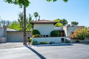 1505 E SOLANO Drive, Phoenix, AZ 85014
