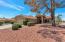 20018 N ECHO MESA Drive, Sun City West, AZ 85375