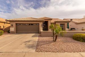 15081 W VERDE Lane, Goodyear, AZ 85395