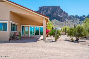 5990 E Windsong Street, Apache Junction, AZ 85119