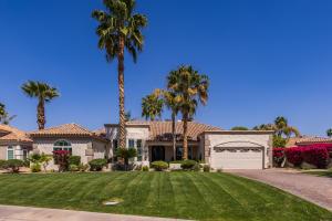 10140 E CARON Street, Scottsdale, AZ 85258