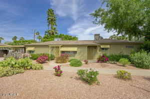 330 W HOLLY Street, Phoenix, AZ 85003