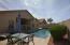 4644 W T RYAN Lane, Laveen, AZ 85339