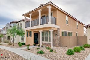 2941 N ATHENA, Mesa, AZ 85207