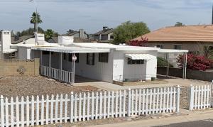 4344 E FREMONT Street, Phoenix, AZ 85042