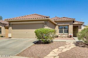 3020 W WHITE FEATHER Lane, Phoenix, AZ 85083