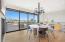 2nd Floor - Oak Floors