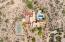 9710 E LA POSADA Circle, Scottsdale, AZ 85255