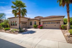 28062 N 123RD Lane, Peoria, AZ 85383