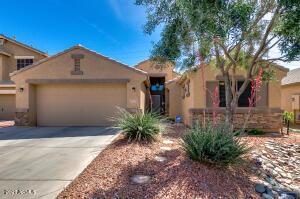 22219 N DIETZ Drive, Maricopa, AZ 85138