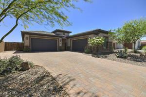 10747 E ENSENADA Street, Mesa, AZ 85207