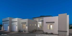 15420 N CABRILLO Drive, Fountain Hills, AZ 85268