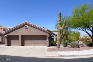 1736 E WALTANN Lane, Phoenix, AZ 85022