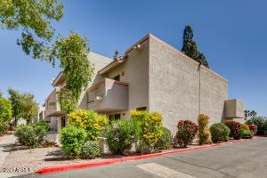 885 N GRANITE REEF Road, 55, Scottsdale, AZ 85257