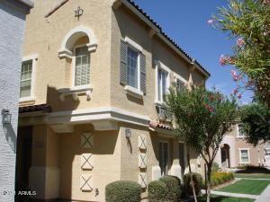 1315 S SABINO Drive, Gilbert, AZ 85296