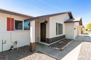 315 E PEBBLE BEACH Drive, Tempe, AZ 85282