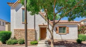4742 E REDFIELD Road, Gilbert, AZ 85234