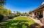 3841 E AHWATUKEE Drive, Phoenix, AZ 85044