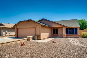 21051 N 33RD Lane, Phoenix, AZ 85027