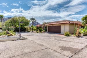 5434 E Lincoln Drive, 52, Paradise Valley, AZ 85253