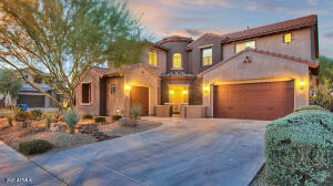 21909 N 37TH Terrace, Phoenix, AZ 85050