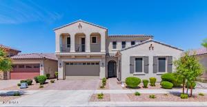 10250 E Ampere Avenue, Mesa, AZ 85212