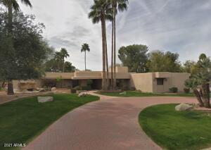 9814 N 50TH Street, Paradise Valley, AZ 85253
