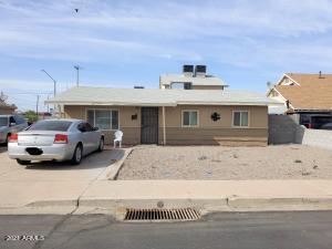6 E HILL Drive, Avondale, AZ 85323