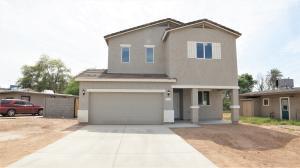 5646 S 7TH Place, Phoenix, AZ 85040