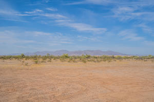 0 W Pinnacle Peak Road, -, Surprise, AZ 85387