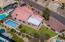 15113 E Greene Valley Drive, Fountain Hills, AZ 85268