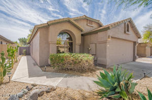 4721 E MOSSMAN Road, Phoenix, AZ 85050