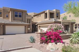 14850 E GRANDVIEW Drive, 238, Fountain Hills, AZ 85268